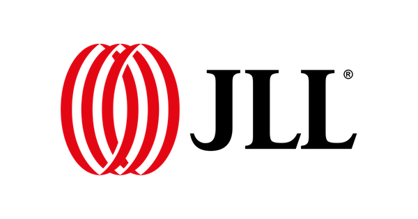 JLL - BUILDING INSPECTION FORM - Marina Shopping Centre Port Macquarie