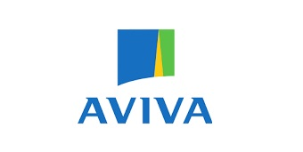 ZX90 Aviva Claims Services - Occupational Health and Safety (OH&S) Management Review
