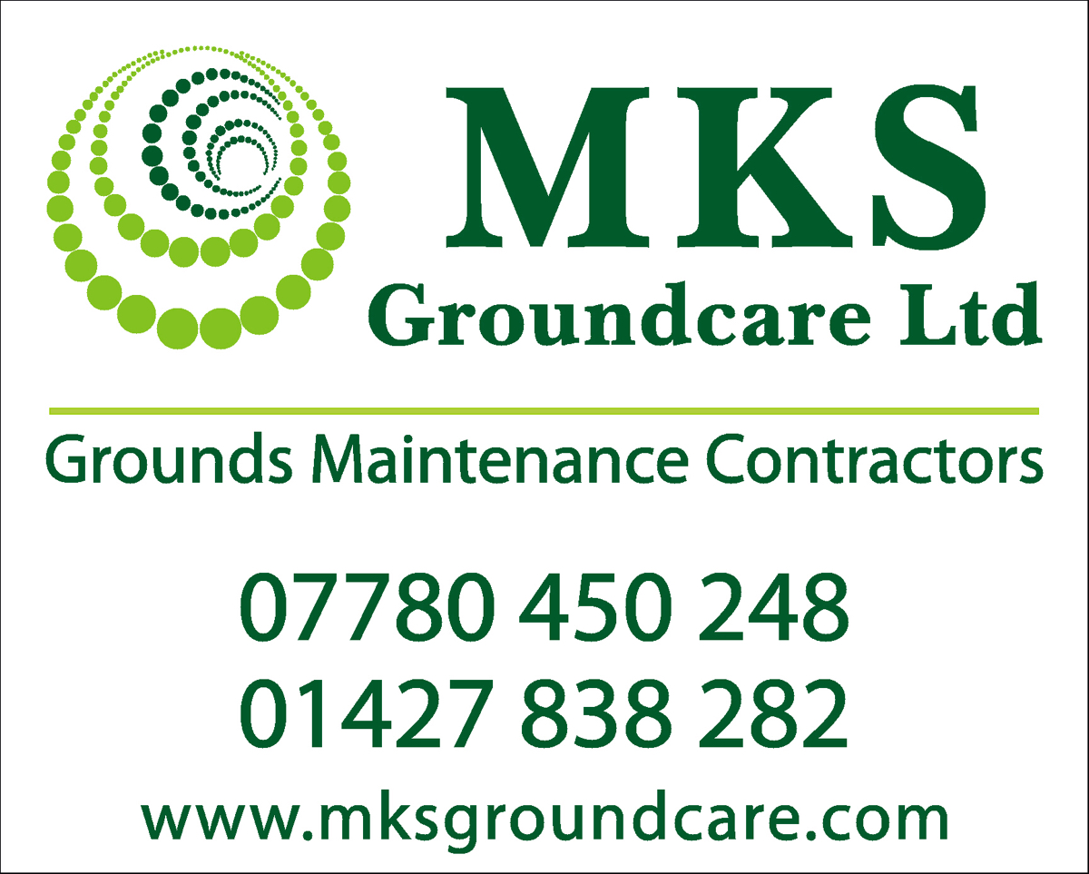 Grounds Maintenance Audit