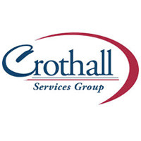 Crothall Services Group - EVS Customer Rounds