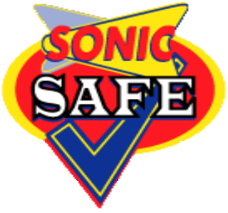 Sonic Food - Safety Audit