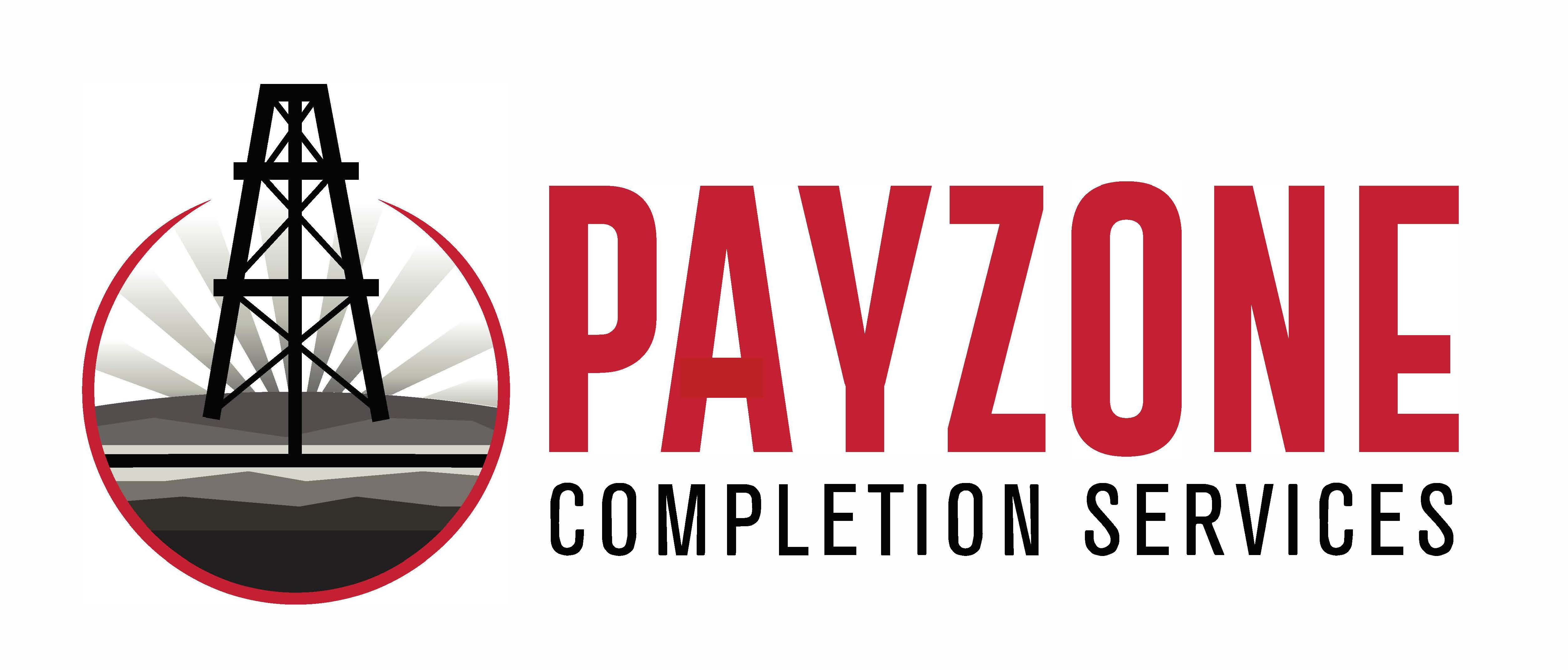 Payzone Completion Services Flow Back Tank or Pit Inspection