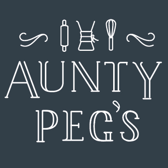 Aunty Peg's Opening Procedure