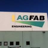 AGFAB/Melbourne Water - Hydrographic Monitoring Site Electrical Audits