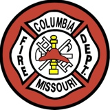 Columbia Fire Dept. - Systems & Fire Final