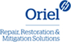 ORIEL RESTORATION STABILISATION REPORT (version 3a)
