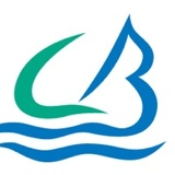 City of Canada Bay Food Premises Reinspection Report