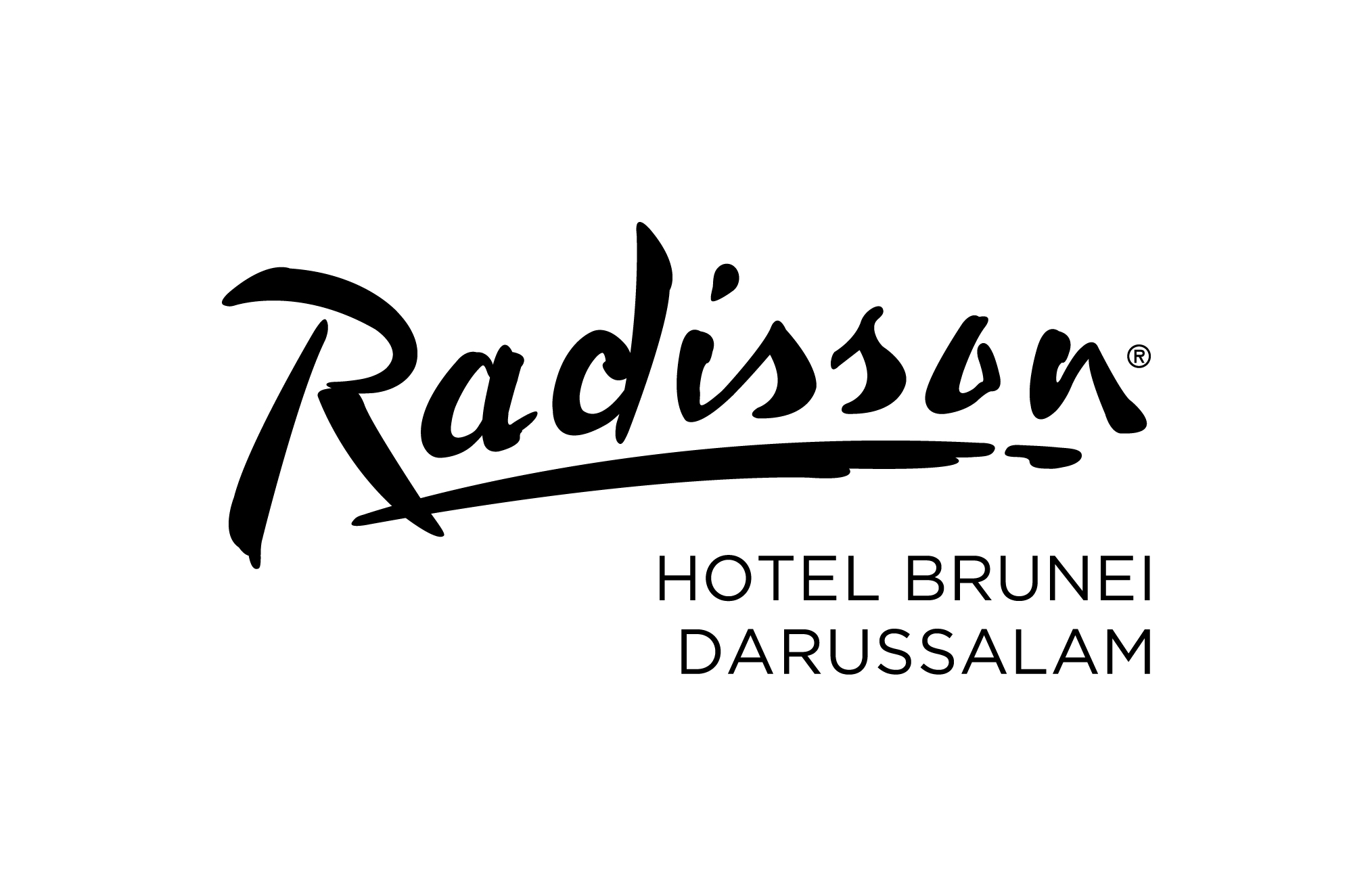 Weekend Manager on Duty Checklist Radisson Brunei