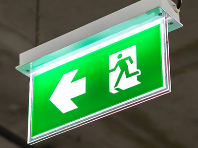 Monthly Emergency Lighting Inspection & Monthly Emergency Lighting Inspection Checklist - iAuditor azcodes.com