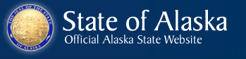 State of Alaska COVID-19 Guide: Personal Care Services