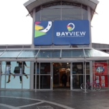 Bayview Shopping Centre  Weekly Cleaning Audit