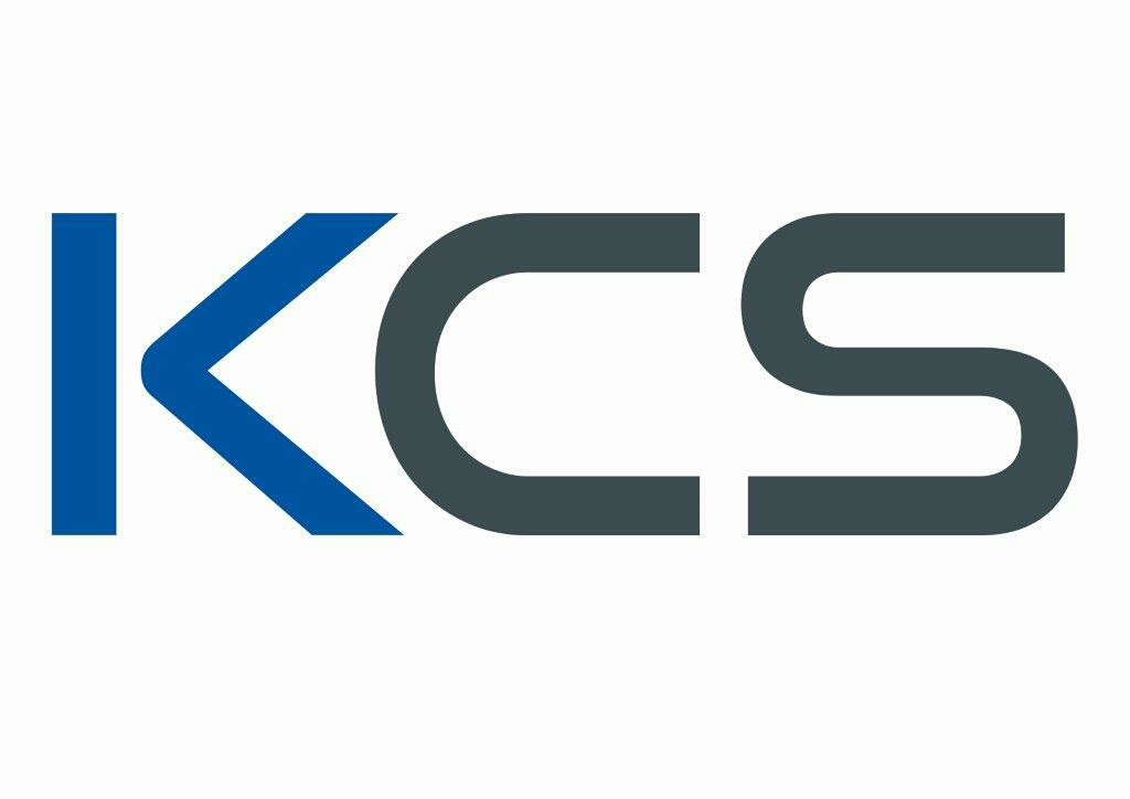 KCS Warehouse Safety Inspection Checklist - SafetyCulture
