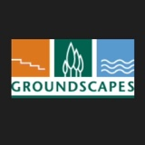 Groundscapes Quality Assurance Check