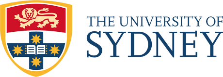 The University of Sydney Local Work Health and Safety (WHS) Induction Checklist