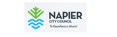 Napier City Council - Traffic Control Site Condition Rating Form