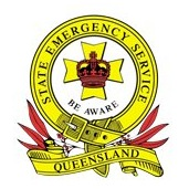 QLD SES - Chainsaw Inspection