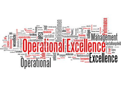 Operational excellence payment experience gm checklist iauditor operational excellence right people right place for the customer altavistaventures Images