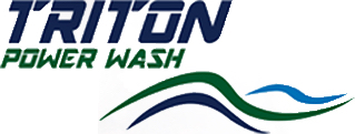 Certificate of Cleanliness     Triton Power Wash     Certification #SAN1671115