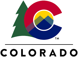 Colorado Reopening Checklist for All Businesses
