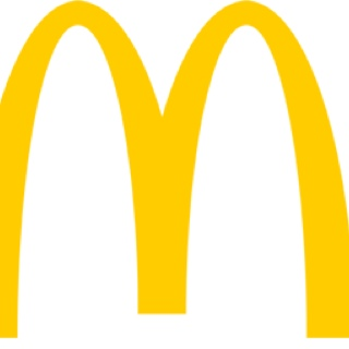 McDonald's Workplace Safety Checklist - Take-away Restaurants/Hospitality