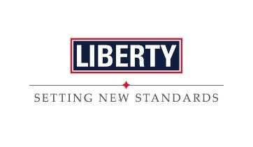 Liberty Daily Safety Audit