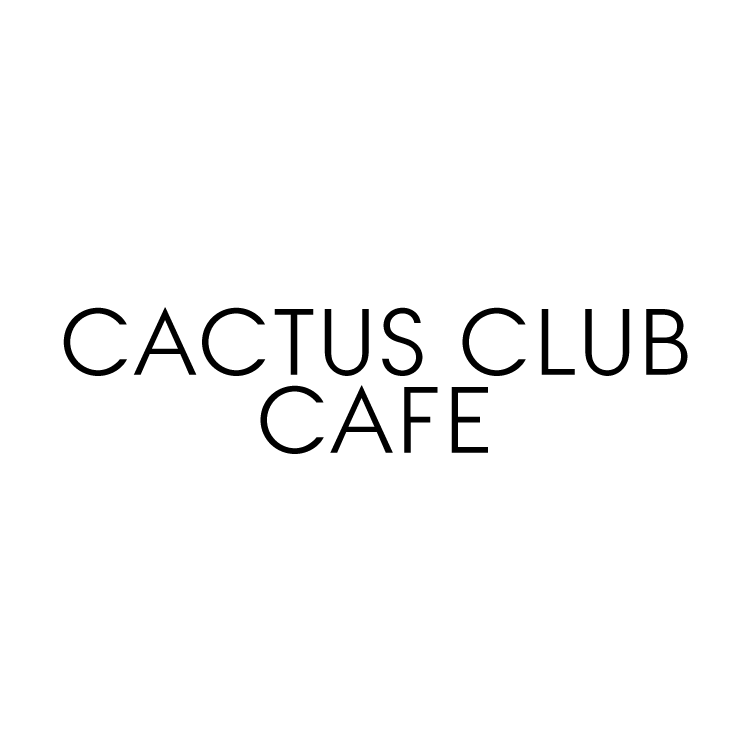 North Burnaby Cactus Club Food Portion Audit