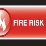 ORTUS FIRE RISK ASSESSMENT