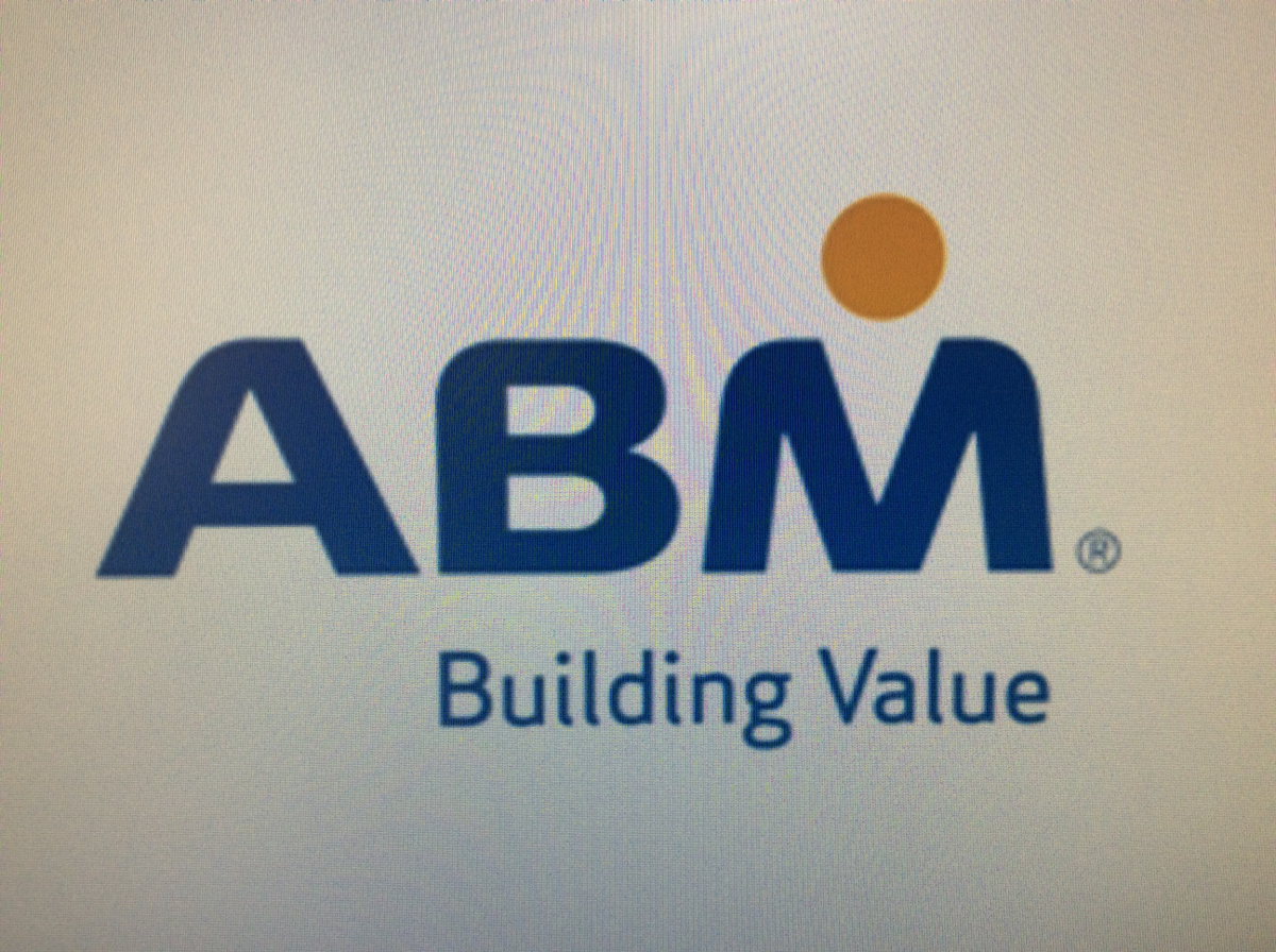 ABM Facilities Safety Inspection
