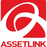 Assetlink WHSE Inspection Report