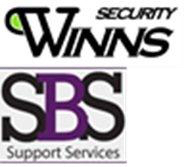 SBS Winns Sales lead