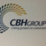 CBH 2013/2014 Sample Shed Internal Audit general questions Wheat Barley lupins canola and Oats V4