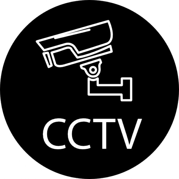 CCTV Maintenance Report