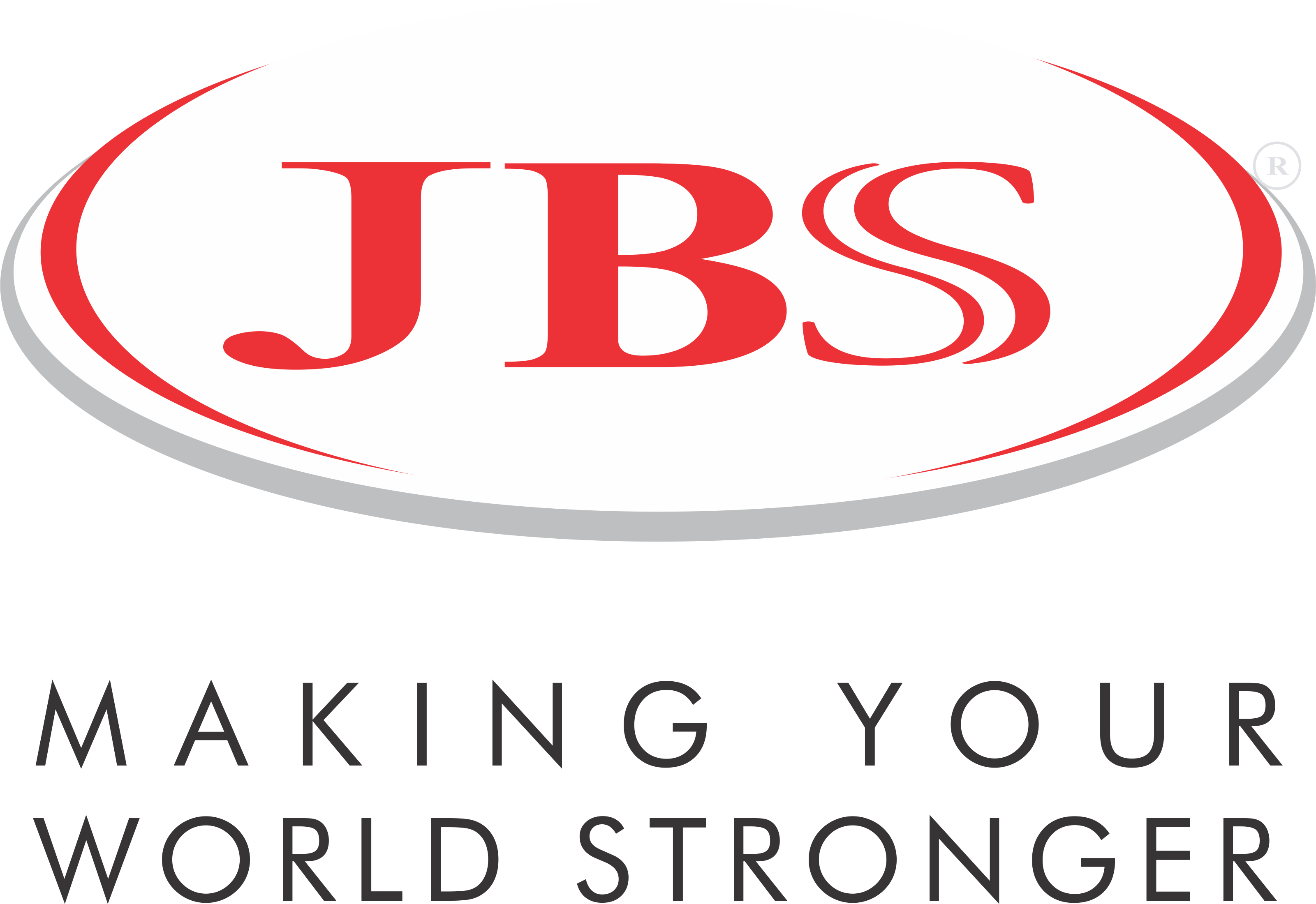 JBS Producer Database Entry Form
