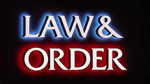 Law & Auditor