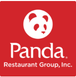 Panda Restaurant Group - Food Safety Checklist