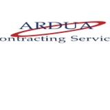 Ardua Contracting Services Pty Ltd Skid Steer Pre Start