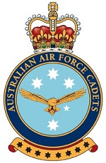 219SQN AAFC WHS Management Tool Copy