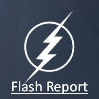 weekly flash report template - contract managers weekly flash report new checklist