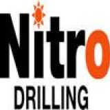 NITRO DRILLING.                           Drill Rig & Crew Inspection Checklist (monthly)