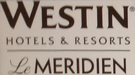 MOD Audit - The Westin and Le Meridien CCB