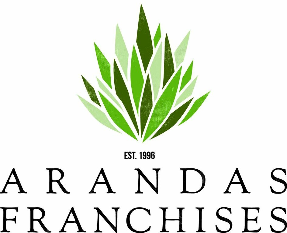 Arandas Franchises Operations Audit