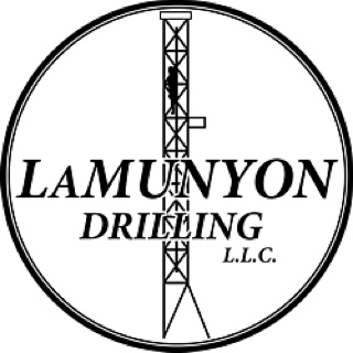 LaMunyon Drilling Rig Inspection Form Copy