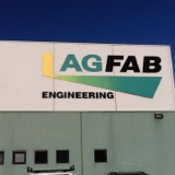 AGFAB ENGINEERING HSE Observation Form (Various Locations) Revised 4-12-2013