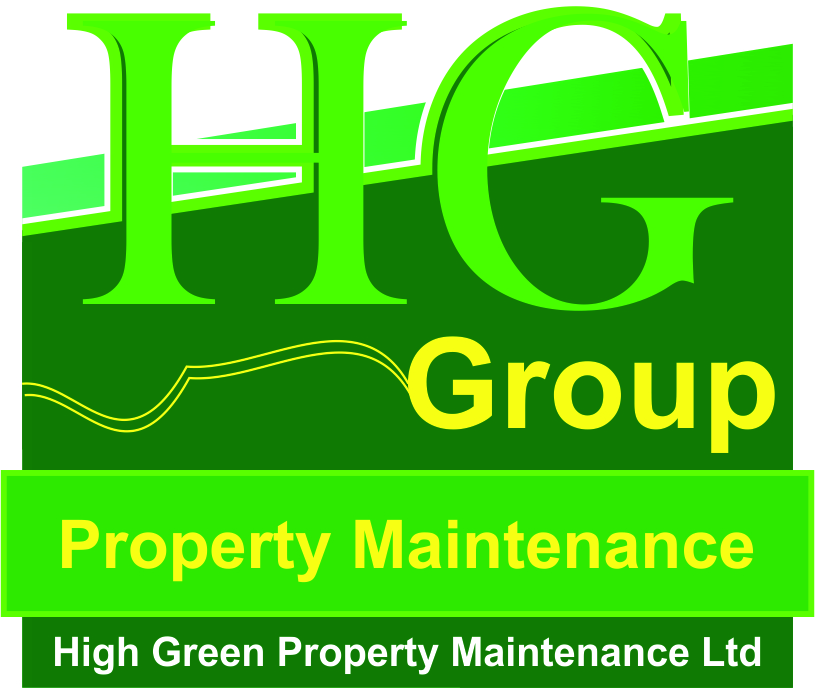 HG Cleaning Ltd