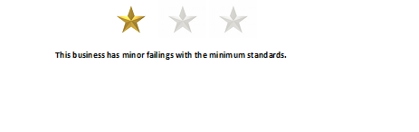 1 star.png
