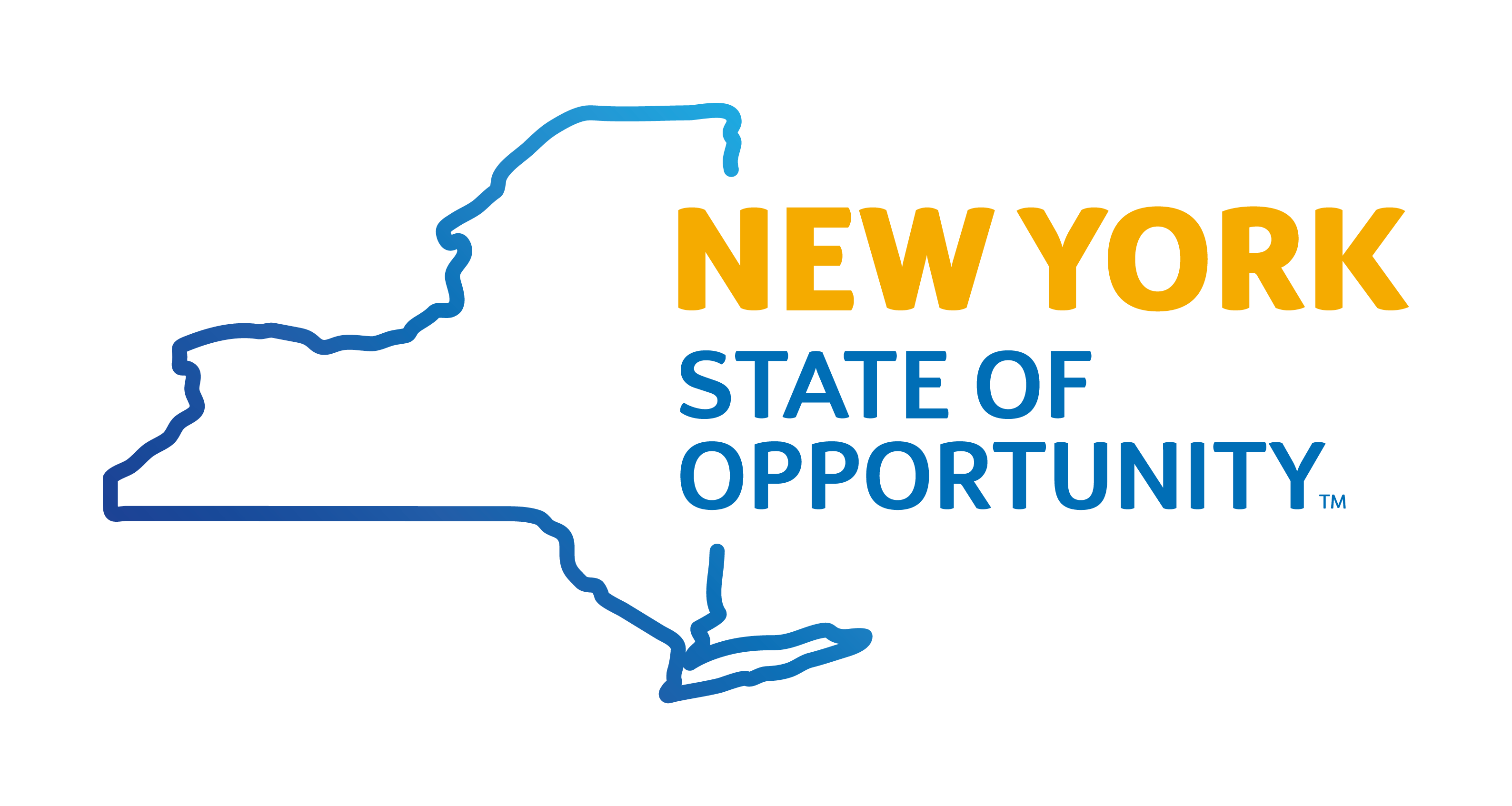 New York Reopening Plan: Retail Industry