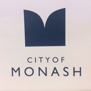 Tobacco - Enclosed Workplace/Eating Establishment Inspection (City of Monash)