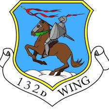 132d Wing Safety Program Assessment and Facility Inspection