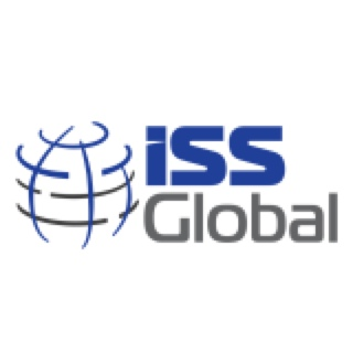 Change Request Form - ISSGLOBAL