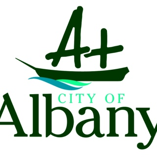 City Of Albany Incident/Hazard Investigation Form